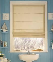 bathroom window blinds ideas entrancing 30 blinds for bathroom window inspiration design of