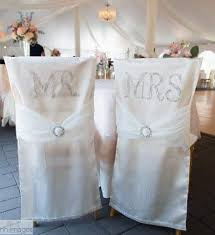 Linen Rentals Divine Linen Rentals Best Wedding Reception Location In Londonderry