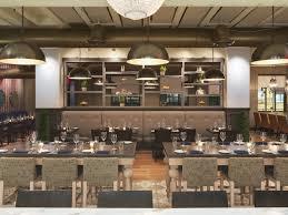 last minute restaurant reservations for thanksgiving monello