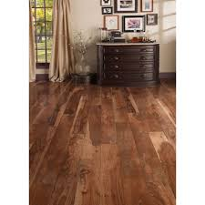 laminate wood flooring u0026 waterproof flooring rc willey furniture