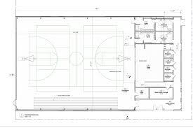 design a floor plan free 28 gymnasium floor plans design floor plan free design