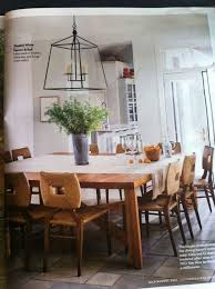 Square Dining Room Table 146 Best Dining Table Ideas Images On Pinterest Kitchen Tables