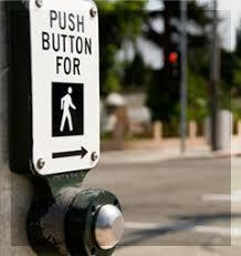 Red Light Camera Chicago Fact Sheets American Traffic Solutions Smarter Safer Transportation