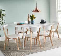 toto 4 seater dining table 7 extendable dining set with toto chairs dining