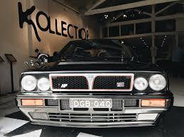 diamond cars kollectorcars cars and coffee