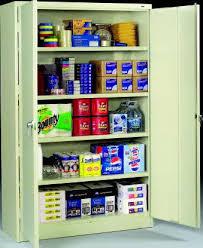 Heavy Duty Steel Cabinets Extra Heavy Duty Metal Cabinets Storage Cabinets Warehouse