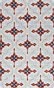 Red Blue Rug 151 Best Rugs Images On Pinterest Rugs Usa Shag Rugs And Buy Rugs