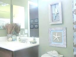 turquoise bathroom ideas coral bathroom tempus bolognaprozess fuer az