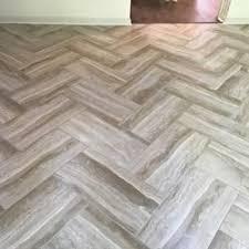 50 floor 59 photos 15 reviews flooring 4701 granite dr