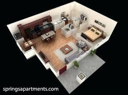2 bedroom apartments utilities included 2 bedroom apartments all utilities included iocb info
