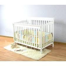 Chelsea Convertible Crib Convertible Cribs Graco Convertible Crib Theoneart Club