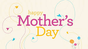mother day quote quote for mother day other fun get funny mothers day quotes free