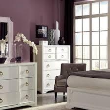 Dresser As Nightstand Nightstands Dressers Wardrobe U2013 Donny Osmond Home
