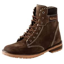 buy boots cheap india 16 best boots sale india images on boots sale