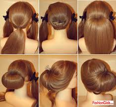 pakistani easy hairstyle best hairstyle photos on pinmyhair com