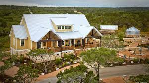 partners in building buys trendmaker homes u0027 texas casual cottages