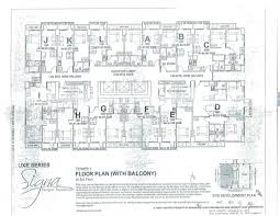 floor plan layout signa designer residences floor plan layout 10 15 14