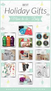 best gifts for expecting gift ideas for expecting baby giveaway