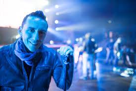 il concerto in diretta web mod罌 gioia tour 2013 tv sorrisi e