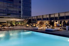 luxury hotels u0026 resorts in california ritz carlton