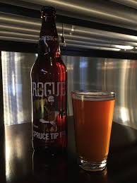 100 home design gold ipa all day ipa session ipa founders