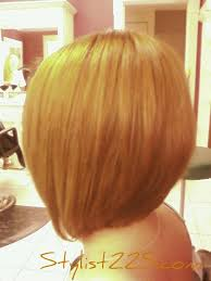 cutting a beveled bob hair style long inverted bob category hc inverted stylist225 com of