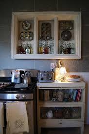 159 best galley kitchen images on pinterest galley kitchens