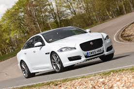jaguar xf o lexus is jaguar xj review 2017 autocar