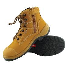 yakka s boots yakka footwear clothing for sale in store