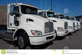 kenworth semi trucks kenworth t270 2015 truck editorial photography image 45301012