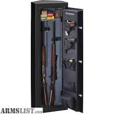 bedroom gun safe bedroom long gun storage ideas calguns net