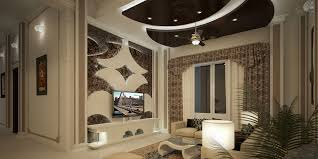 apartment interior designers in calicut 2bhk flat interior