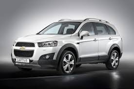 chevrolet captiva interior 2011 chevrolet captiva suv review top speed