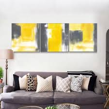 surprisingframedartforhomedecordecoratingideasgalleryin