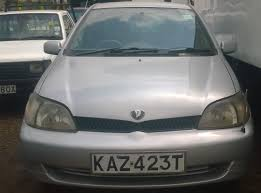 toyota lexus in kenya kenyan businesses products directory cars land property