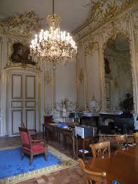 chambre d hotel originale file hôtel de roquelaure chambre de parade 1 jpg wikimedia commons