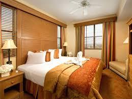 3 bedroom suites in orlando fl two bedroom hotels orlando hotel fl guest room 2 queen beds 3