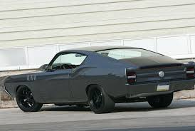 Black Mustang 1969 1969 Ford Mustang Gt Fastback Car Autos Gallery
