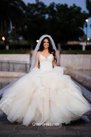 unique wedding gowns unique wedding dress designer and affordable wedding dresses