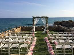 destination weddings do i to buy a gift for a destination wedding southern living