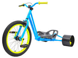 mgp scooters new zealand buy kids scooters online in nz