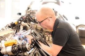 koenigsegg trevita owners build128 agera rs the koenigsegg engine koenigsegg koenigsegg