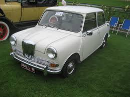 the mini legend u2013 history part ii auto research 2014