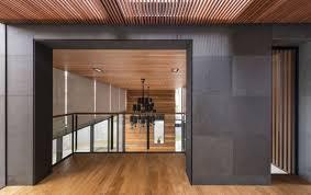 decor woodgrid stunning wood paneled ceilings basement ceiling