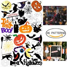 halloween plates collection of halloween party plates ghoulish halloween glasses