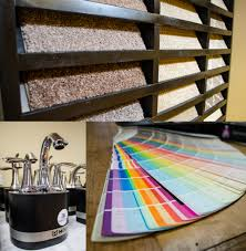 selections made easy at design homes design homes