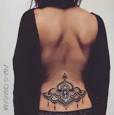 tattoo lovers tattoos by tattoo artist anaischa bane facebook