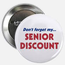 senior citizen gifts senior citizen gifts merchandise senior citizen gift ideas