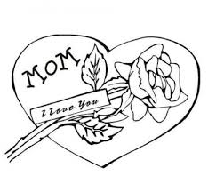 i love you printable coloring pages get this printable flash coloring pages online vu6h27