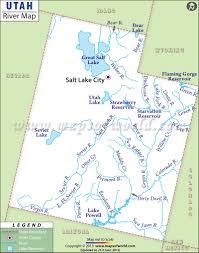 Logan Utah Map by Maps Map Utah